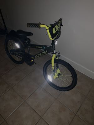 Magma Bike for Sale in Tampa, FL
