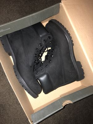 Brand new timberlands women's size 10 for Sale in Baltimore, MD