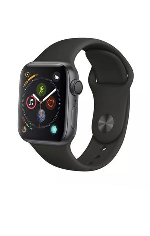 Iwatch series 3 brand new sealed for Sale in North Miami Beach, FL