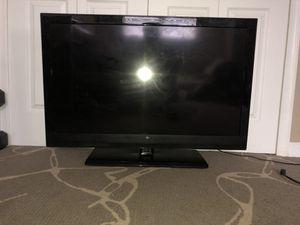 Flat Screen Smart T.V, Westinghouse Digital, LLC for Sale in Rockville, MD