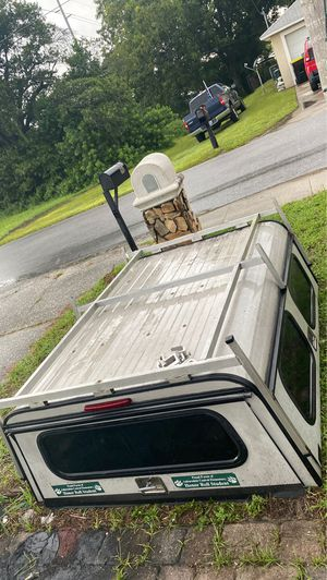 Camper for Sale in Auburndale, FL