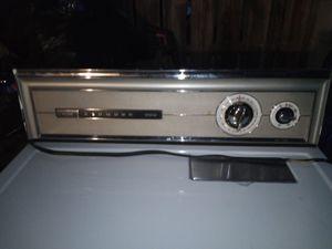 Kenmore gas dryer for Sale in Orange, CA