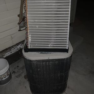 AC Unite With Condenser for Sale in Sterling Heights, MI