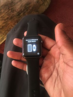 Brand new Apple Watch low price$ (series 1) for Sale in Washington, DC
