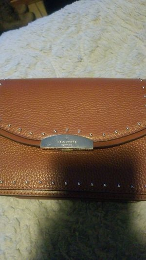 Kate spade new 100 for Sale in Stockton, CA