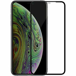 Full glass screen protector Iphone 11, 11 Pro, 11 Pro Max, Xr, Xs Max for Sale in South Gate, CA