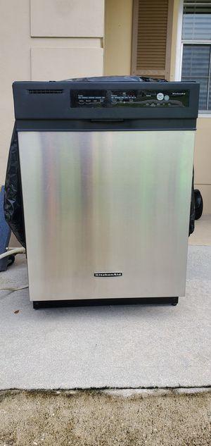 Dishwasher KitchenAid for Sale in Boca Raton, FL