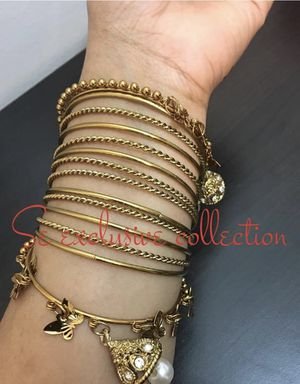 Bangles Bracelet for Sale in Queens, NY