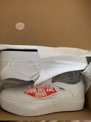 Brand new vans for Sale in Oak Lawn, IL