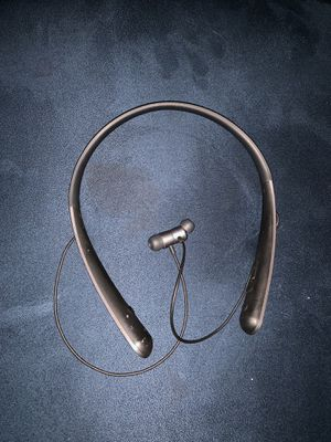 ANKER wireless Bluetooth headphones for Sale in Brooklyn, OH