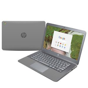 """14"""" hp touch screen chromebook for Sale in Pueblo, CO"""