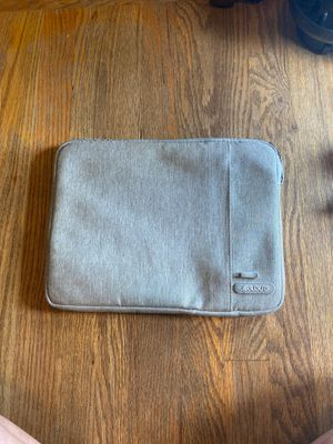 Mosiso 13 inch MacBook Pro Shell, Keyboard Protector, and Case for Sale in Mercer Island, WA