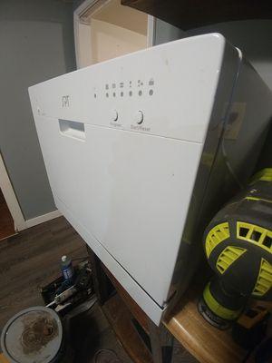 Portable dishwasher for Sale in Virginia Beach, VA