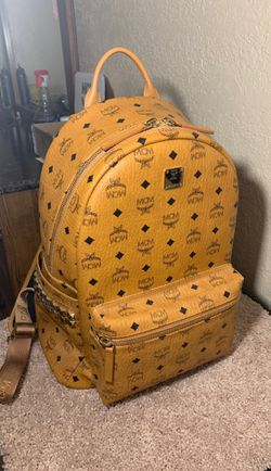 MCM backpack for Sale in Clovis,  NM