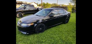 Acura TL 04-08 Parts for Sale in Phoenix, AZ