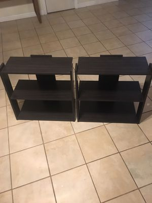 Bookshelves for Sale in Bradenton, FL