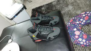 Jordan retro 14s for Sale in Denver, CO