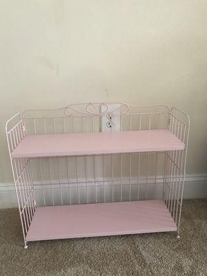 Foldable shelves for Sale in Herndon, VA