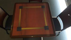Breakfast table for Sale in Lockhart, FL