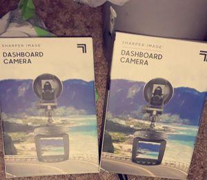 Dashboard cameras for Sale in Grand Rapids, MI