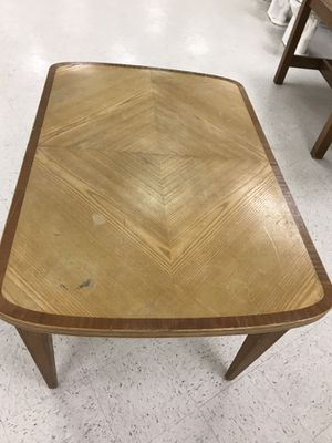 Transforming Dining Table for Sale for sale  Atlanta, GA
