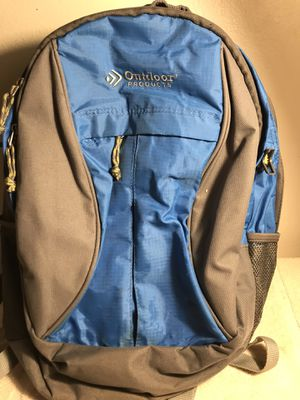 OUTDOOR BACKPACK for Sale in Portland, OR
