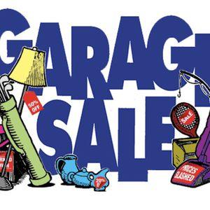 Sat. & Sun. Garage sale- Everything Must go for Sale in Elk Grove, CA