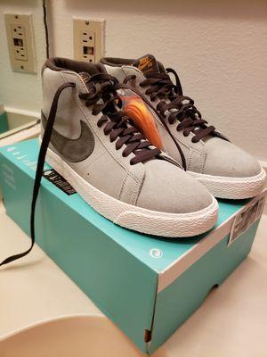 Nike Sb Blazer Mid for Sale in Phoenix, AZ