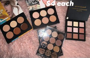 Makeup for Sale in Pittsburg, CA