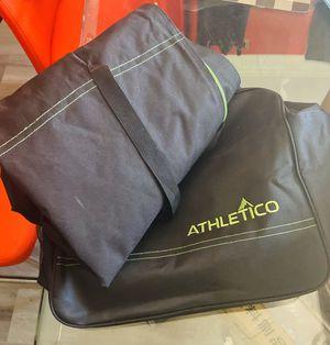 Surfboard bag and handbags for Sale in Las Vegas, NV