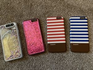 iPhone 6 cases for Sale in Follansbee, WV