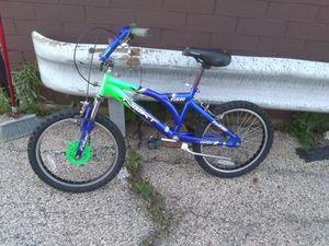 Boys Bike for Sale in Skokie, IL