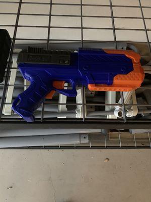 Nerf gun Adventure Force for Sale in Mesa, AZ