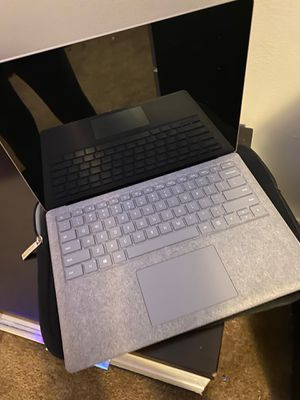 7 Windows Microsoft Soft Surface for Sale in Houston, TX