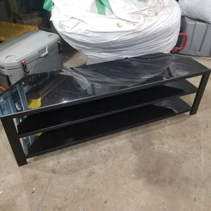 Tv Stand/Entertainment center for Sale in Plumsted Township, NJ