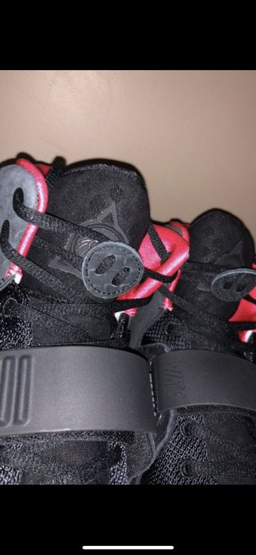 e7bd1c5bb Air Yeezy 2 NRG for Sale in La Habra