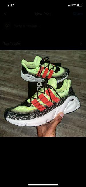 Adidas LXCON size 10 deadstock for Sale in Aventura, FL