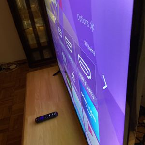 49 Inch TCL Roku TV for Sale in Washington, DC