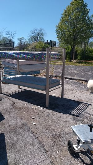 Bunk beds for Sale in St. Louis, MO