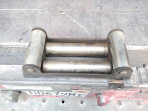 Roller Fairlead for Sale in Stockton, CA