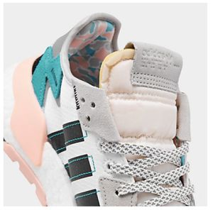 Adidas Nite Joggers for Sale in Queens, NY