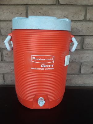 Water Cooler for Sale in Glendale, AZ