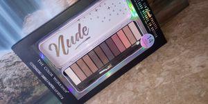 Nude eyeshadow for Sale in Corona, CA
