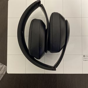 Beats Studio for Sale in San Jose, CA