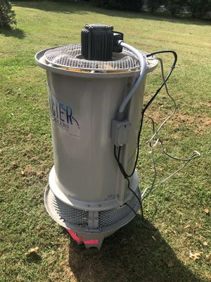 Glacier pool cooler for Sale in Rockville, MD