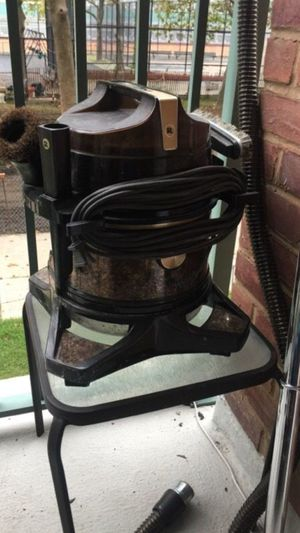 Rainbow SE vacuum cleaner! for Sale for sale  Brooklyn, NY