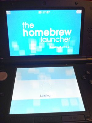 Nintendo 3ds xl for Sale in Cuyahoga Falls, OH