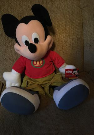 Disney Mickey Mouse NWT for Sale in Philadelphia, PA