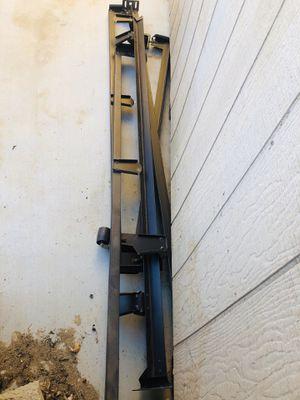 Bed frame for Sale in Adelanto, CA