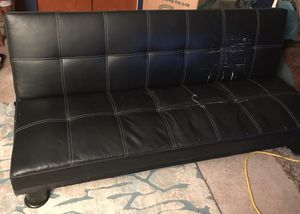 Futon Couch for Sale in Columbus, OH
